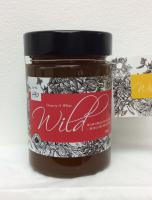Long Point Honey CERTIFIED ORANIC 500g