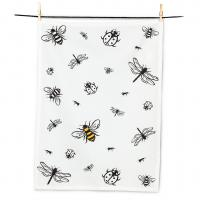 Tea Towel -